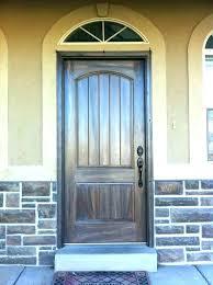 best paint for fiberglass door best paint for fiberglass front door paint for fiberglass door door