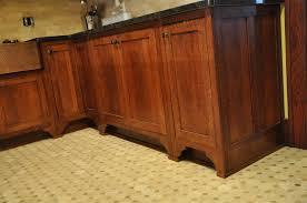 Awesome ... Only Then Quarter Sawn Oak Kitchen Cabinets | Kitchen Cabinets |  Bathroom || Kitchen ...
