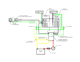 boat inverter wiring diagram how to wire a inverter charger wiring diagram for 2 bank onboard charger at Marine Battery Charger Wiring Diagram