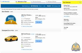 Usaa Auto Quote Beauteous Usaa Auto Insurance Quote Mr Quotes