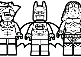 catwoman printable coloring pages coloring pages best wonder woman coloring pages batman and book with