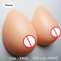 China Breast Forms Seller | Chinese Other Store from Freeme1 ...