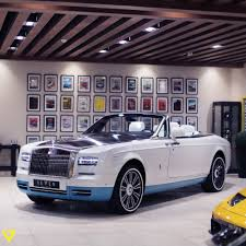 2018 rolls royce phantom for sale. Exellent Sale 2017 RollsRoyce Phantom Drophead Coupe In Riyadh Saudi Arabia For Sale On  JamesEdition Intended 2018 Rolls Royce Phantom
