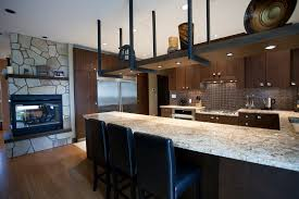 Kitchens With Granite Design1280960 Kitchen Granite Granite Kitchen Countertops
