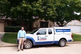 pest control wichita ks.  Control Residential Pest Control Service On Wichita Ks A