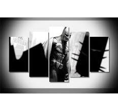 2021 batman dc comics
