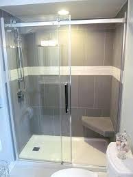 clawfoot tub shower conversion kits bathtub shower to shower conversion google search tub shower conversion kit