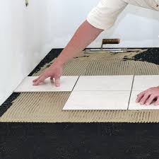 iso step floor underlayment lay finish floor layer according to flooring manufacturer s guidelines