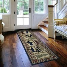 12 foot runner rug fashionable foot runner rug runner feet long rug runner feet long ft
