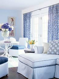 Decorating in a Monochromatic Color Scheme | Decorating Files | # monochromatic
