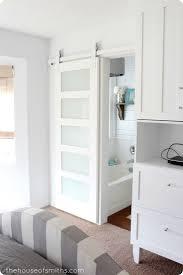 Best 25+ Modern closet doors ideas on Pinterest | Sliding door ...