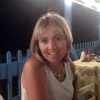 Robyn Asher (rjasher) - Profile   Pinterest