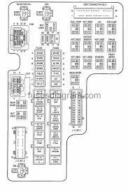 dodge stratus fuel pump wiring diagram wiring library 2000 dodge stratus fuel pump wiring diagram exle electrical rh huntervalleyhotels co 2005 durango 2005