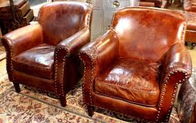 leather smoking chairs for at melissa darnell chairs best designs cigar chair ideas