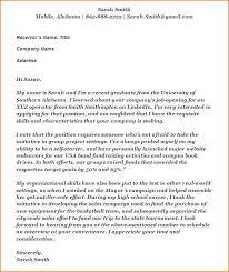 Bistrun Hair Stylist Cover Letter Sample 3 Writing Tips Resume