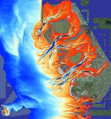 Seekarten Im Eigenbau Für Bg Lowrance Simrad