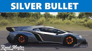 2013 Lamborghini Veneno Top Speed Build!!! Forza Horizon 3 - YouTube