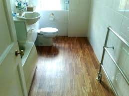 faux wood flooring vinyl plank tile floors best of contemporary cleaning laminate cost india c