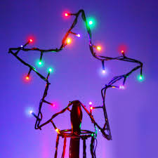 cheap lighting effects. Multi-Colour LED Christmas Tree 3m 330pcs Bulbs 8 Lighting Effects-buy- Cheap Effects
