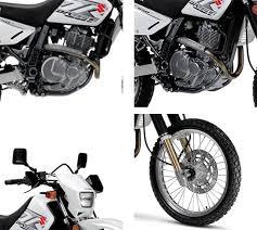 2018 suzuki dual sport.  2018 2018 suzuki dr650s dual sports bike specs on suzuki dual sport c