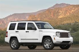 jeep liberty 2014 white. 2011 jeep liberty 2014 white e
