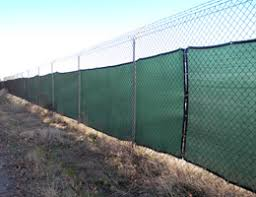 Privacy screen   privacy screening   screening and protection