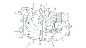 rx8 engine bay diagram wiring diagram mega mazda rotary engine diagram wiring diagram toolbox rx8 engine bay diagram