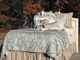 french laundry bedding french laundry bedding ensembles this is the collection french laundry home maxine bedding