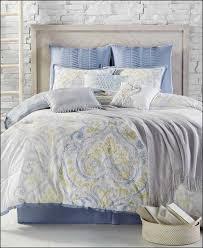 duvet cover macys concept ideas bedroom forter forter sets king beautiful king duvet 0d tags