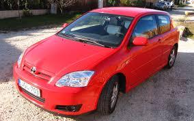 File:Toyota Corolla-E120 HB Sport 2004 1280-800.jpg - Wikimedia ...