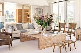 beach house decor ideas to create the