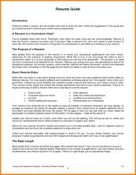 language skills in resumes comfortable resume listing language skills gallery professional