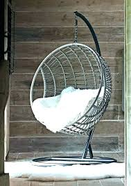 creative indoor swing chair with stand photos swing chair indoor indoor swing chair indoor swing chair