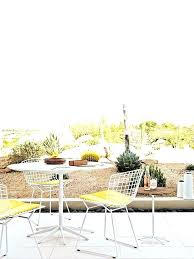 Design within reach outdoor furniture Mid Century Modern Design Within Reach Outdoor Furniture Design Within Reach Outdoor Furniture Design Within Design Within Reach Outdoor Choxico Design Within Reach Outdoor Furniture Design Within Reach Outdoor