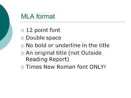 Jane Schaffer Essay Format Colors Term Paper Example