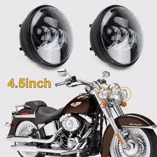 4 1 2 Inch Led Driving Lights