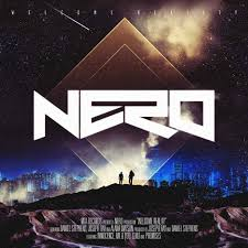 Nero Must Be The Feeling Delta Heavy Remix Free Download