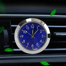 <b>Ремешок для часов Lyambda</b> для Apple Watch 38/40 mm MINKAR ...
