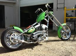 looking for wcc parts and info club chopper forums