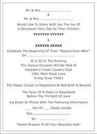 Notice Worthy Wedding Muslim Card Templates Islamic Free