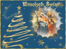 Animowane kartki życzeniami bożonarodzeniowymi   Życzenia świąteczne, Wesołych  świąt, Kartki świąteczne