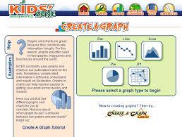 Create A Pie Chart Kidzone Create A Graph Classic Pie Chart 2019
