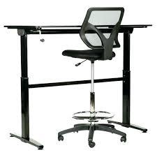 combination high chair rocking horse desk plans high chair desk gusto highchair high chair desk rocking