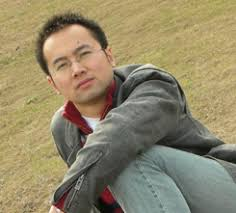 Welcome to my Site weiyong zhang 张 维勇