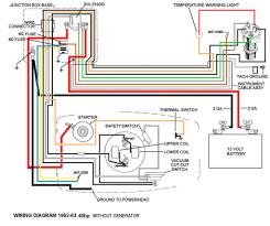 yamaha 250 outboard gauge wiring advance wiring diagram yamaha 250 outboard wiring wiring diagram inside yamaha 250 outboard gauge wiring