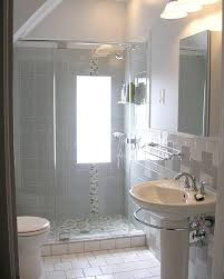 Guest Bathroom Remodel Extraordinary Small Bathroom Remodel Ideas Photo Gallery Angie's List