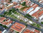 imagem de Pau dos Ferros Rio Grande do Norte n-16