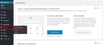 Best Wordpress Org Chart Plugin How To Create Company Chart Organization In Wordpress