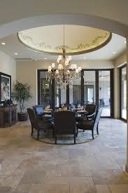 if possible go bigger with a dining room chandelier allow for several feet of clearance from adjacent walls and furniture pieces