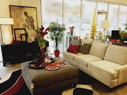 tx home decoration stores houston furniture consignment area tj